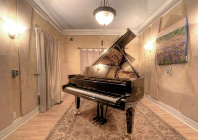 Recording-Piano-Room-Photo